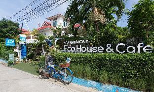 Sea Harmony Eco Lodge Guesthouse PayPal Hotel Hua Hin / Cha-am