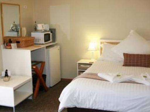 Best PayPal Hotel in ➦ Karuah: Riverside Motel