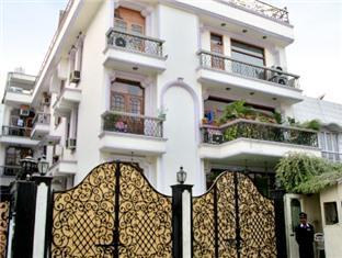 India Luxury Homes New Delhi and NCR
