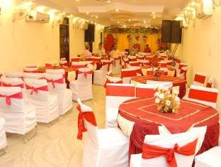 Hotel Western King New Delhi and NCR - Banquet Hall