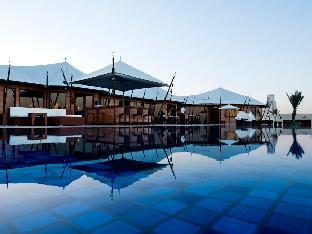 Banyan Tree Ras Al Khaimah Beach PayPal Hotel Ras Al Khaimah