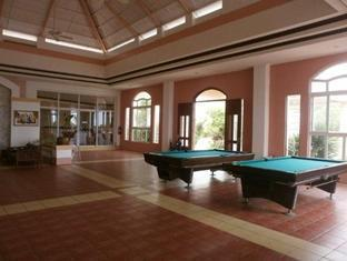 Pangil Beach Resort Currimao - Recreational Facilities