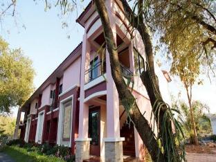 サン パイサン リゾート San Paisan Resort
