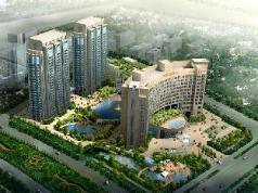 Zhoushan Grand Barony Hotel, Zhoushan