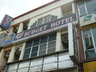Rs Budget Hotel, Kuala Lumpur, Malaysien