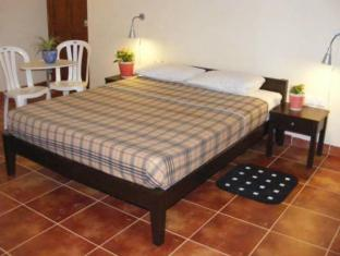 Costa Del Sol Holiday Homes South Goa - Guest Room