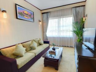 River Palace Hotel & Spa Phnom Penh - Executive Suite