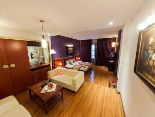 Aranya Hotel Hanoi - Executive Suite