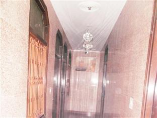 Avtar Guest House New Delhi and NCR - Corridor