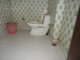 Avtar Guest House New Delhi and NCR - Bathroom