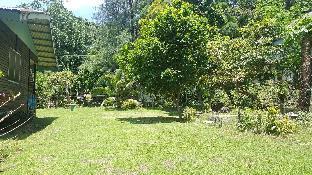 Bora Bora Place