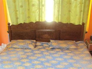 Lonely Guest House Srinagar - Standard