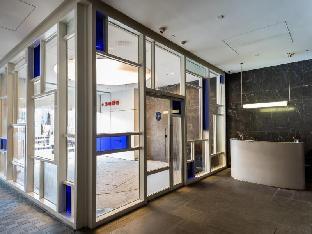 CHI Residences 138 PayPal Hotel Hong Kong