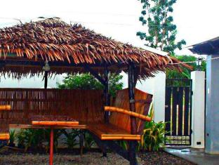 Panglao Bed and Breakfast Panglao Ø - Have