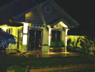 Panglao Bed and Breakfast Bohol - Villa