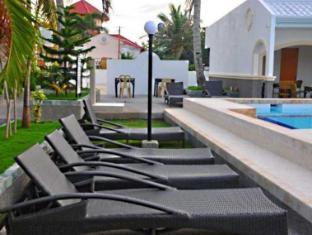 Villa Del Pueblo Inn Bohol - Extérieur de l'hôtel