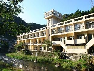 Hotel Myoken Tanaka Kaikan