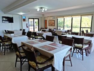 Palmbeach Resort & Spa Mactan Island - Restaurant