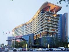 Ramada Plaza Chongqing North Hotel, Chongqing