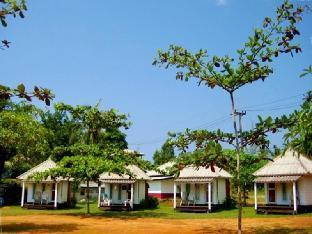 コーマク コテージ Koh Mak Cottage