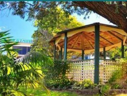 Best guest rating in Shellharbour ➦  takes PayPal