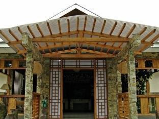 Fb Hotel Koronadal City Room Rates