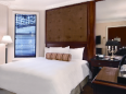 The Iroquois New York Hotel New York - Chambre