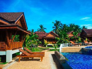 サンスワン リゾート Sangswan Resort