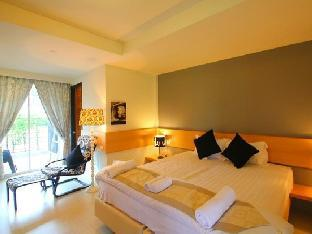 Fun-D Boutique Hotel Cha Am discount