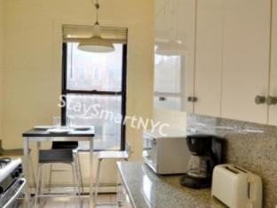 Stay Smart Apartment 432846 New York (NY) - Kitchen