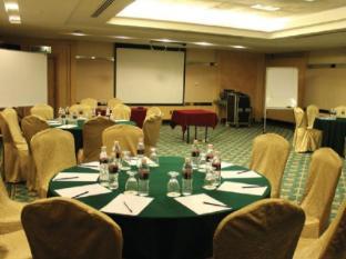 Imperial Hotel Miri - Meeting Room