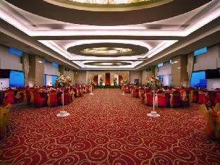 Jl. Sultan Hasanuddin 10 Makassar