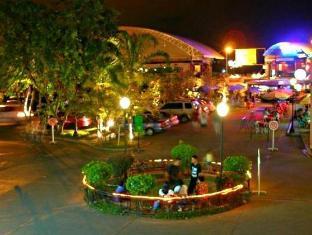 El Bajada Hotel Davao - Dintorni