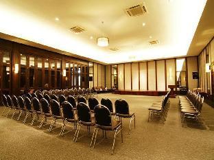 booking Khon Kaen Inpawa Boutique Hotel hotel