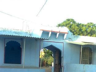 Garh Bansiya - Pali