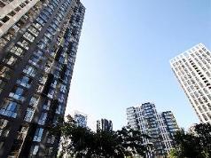 China Sunshine Apartment Ihouse, Beijing