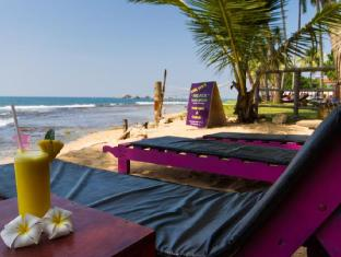 Hotel Paradiso Hikkaduwa - Enjoy the Sun