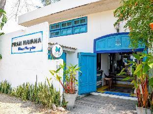 Hua Hin / Cha-am