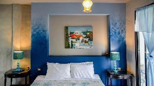 Pran Havana Resort guestroom junior suite