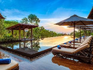 Avista Hideaway Resort