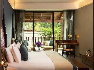 アビスタ ハイダウェイ リゾート&スパ プーケット Avista Hideaway Resort & Spa Phuket