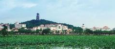 Goodview Hotel Sangem Qiaotou, Dongguan
