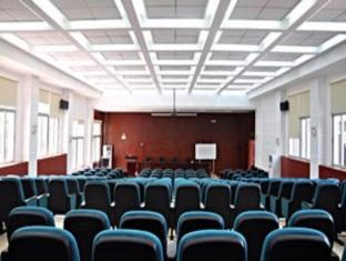 Xiamen Easy Inn Yang Tai Shan Zhuang Branch Xiamen - Meeting Room