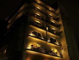 Orchid Suites - Bangalore