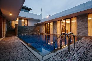 ティアルナ ゴールド マジェスティック ポイント ヴィラ Tiarna Gold Majestic Point Villa - ホテル情報/マップ/コメント/空室検索