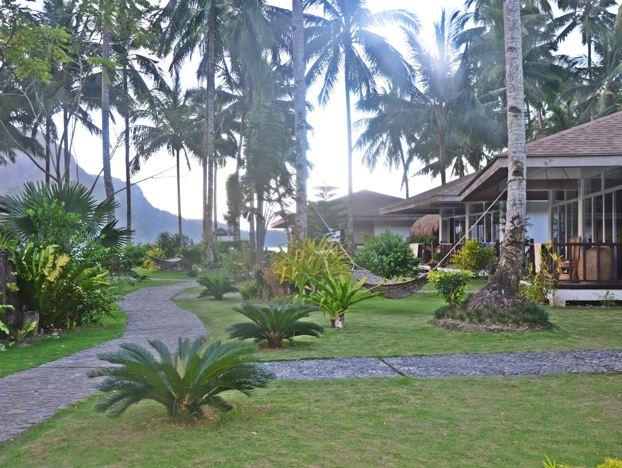 Cadlao Resort and Restaurant10