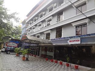 Shalimar Residency