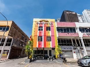 Sunshine Inn Melaka