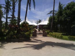 Maia's Beach Resort Cebu - Cottages