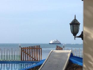 AGM Beachfront Resort